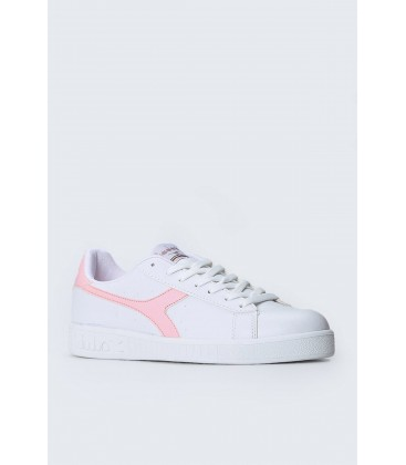 Diadora Beyaz Kadın Spor Ayakkabı - Game P