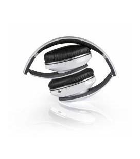 Sonorous Bluetooth Kulaklık S500B
