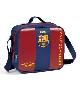 Yaygan FC Barcelona Beslenme Çantası 52851