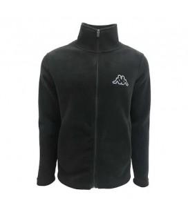 Kappa Erkek Füme Polar Sweatshirt 1304IN90