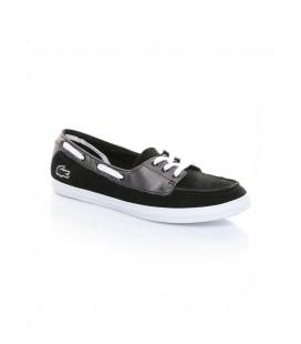 Lacoste Bayan Ayakkabı 731SPW0033024