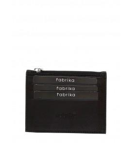 Fabrika Lukianos Siyah Kartlık 520650654001