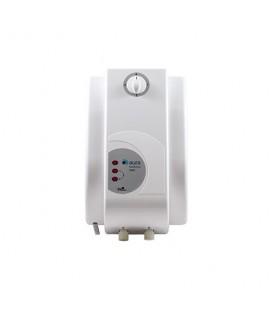 Aura Microcontrol Elektrikli Şofben 5 emniyetli 105MC