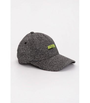 LC Waikiki Erkek Çocuk Şapka 9S1539Z4