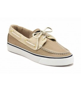 Sperry Ayakkabı - Bahama Kadın Günlük Spor Ayakkabı 9688664
