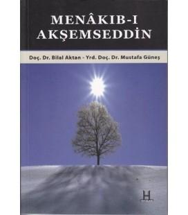 Menakıb-ı Akşemseddin Yayınevi : H Yayınları