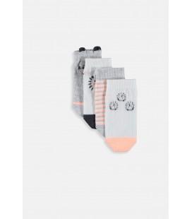 LC Waikiki Erkek Bebek Çorap 9S8843Z1