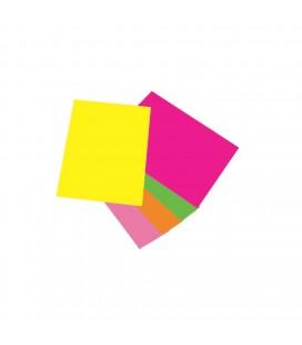 Keskin Color Karışık Fon Kartonu 50x70 10 Lu 160 gr