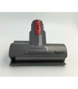 Dyson Elektirikli Süpürge Ucu V7 V8 V10