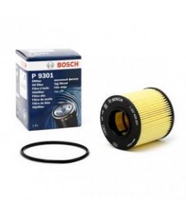 Bosch Car Oil Filter P9301 Yağ Filtresi