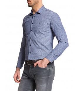 Pierre Cardin Erkek Gömlek 372164