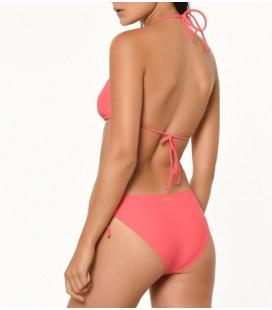 Billabong Kadın Pembe Bikini  V3SW05BIS8