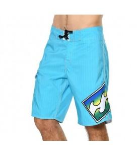 Billabong Boardshort Peg Leg Erkek Şort D1BS08BIS0