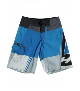 Billabong Board Short Erkek Şort BS11BİS2
