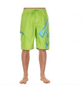 Billabong Boardshort Lit Up Erkek Yeşil Şort  J1BS0