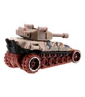 Hot Wheels Tanknator 5785 Oyuncak Tank
