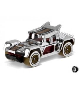 Hot Wheels Bull Whip Tekli Araba DTY17-D6B7