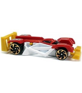 Hot Wheels Flash Drive Tekli Araba DVB19-D6B8