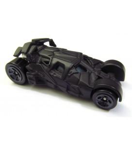 Hot Wheels The Dark Knight Batmobile Tekli Araba DHX78-D6B6