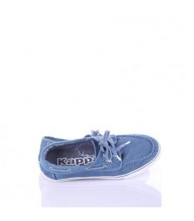 Kappa Erkek Ayakkabı 303JJ30