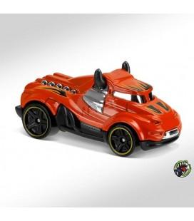 Hot Wheels Steer Clear Tekli Araba DHT00-D6B6