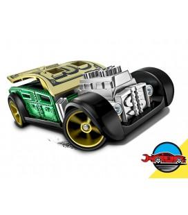 Hot Wheels Fast Cash Tekli Araba DHT20-D6B7