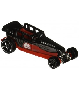 Hot Wheels Great Gastpeed Tekli Araba