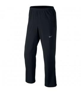 Nike Pantolon Sweatpant 683885-010