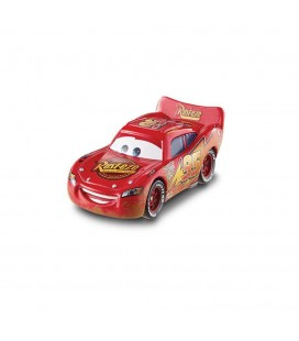 Disney Oyuncak Araba Cars Cast 1 55 - Selection Cars Vehicles Models Sort 2 Lightning McQueen