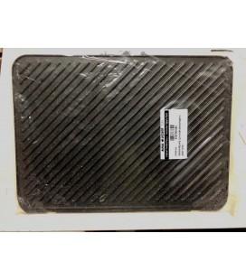 Arçelik - Beko - Altus Tost Makinesi Izgarası - 9197059898