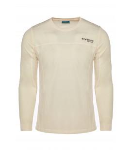 California Forever Erkek Sweatshirt Krem AV99015-7499