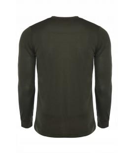 California Forever Erkek Sweatshirt, Antrasit, AV99015-425