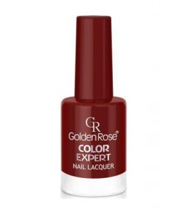 Golden Rose Kadın Color Expert Nail Lacquer 35