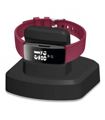 Vicara Compatible New Fitbit İnspire Charger