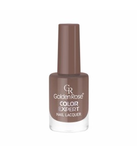 Golden Rose Color Expert Oje 72