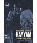 Hayyam Yıldızların Efendisi - Harold Lamb - Yurt Kitap Yayın