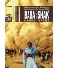Baba İshak - Hamza Aksüt - Yurt Kitap Yayın