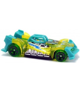 Hot Wheels Voltage Spike Tekli Araba DTY09-D6B7