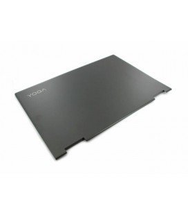 Lenovo LCD Back Cover Iron Grey 5CB0Q95847
