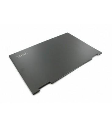 Lenovo LCD Back Cover Iron Grey 5CB0Q95847