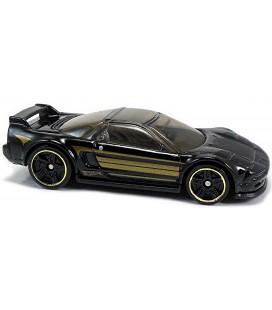 Hot Wheels 90 Acura Nsx Tekli Araba