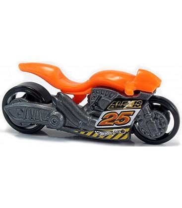 Hot Wheels Streen Stealth Tekli Araba