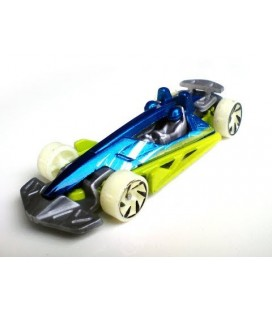 Hot Wheels Track Hammer Tekli Araba