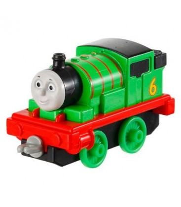 Thomas & Friends Küçük Tekli Trenler