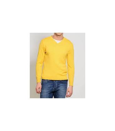 Limon 61Set Vega Lm Kazak, Sarı 520138590021