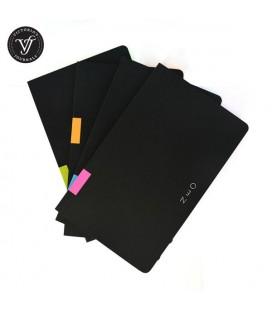 Keskin Color 147974-99 Neo Not Defteri 9*14 Cm 48 Yaprak