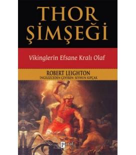 Thor Şimşeği