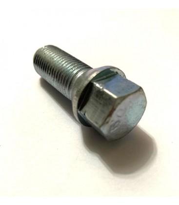 10.3 Cıvata 50mm