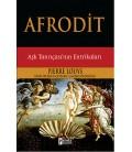 Afrodit Aşk Tanrıçası'nın Entrikaları