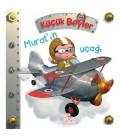 Küçük Beyler - Murat'ın Uçağı - Nathalie Belineau